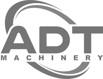 ADT Machinery